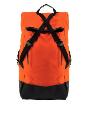 Backpack Men's - CHRISTOPHER RAEBURN
