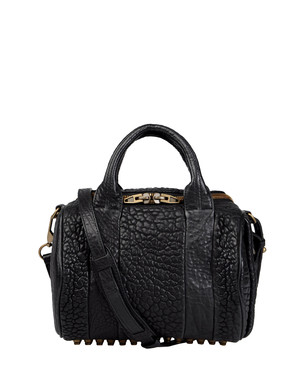 Borsa media in pelle Donna - ALEXANDER WANG