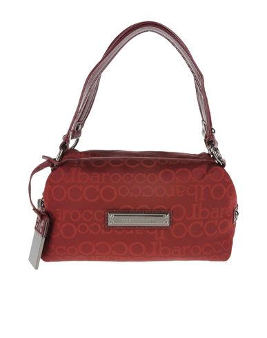 Средняя сумка из текстиля Roccobarocco Для женщин on YOOX.COM.  Лучшая онлайновая коллекция Сумки Roccobarocco.