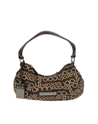 ROCCOBAROCCO - Shoulder bag