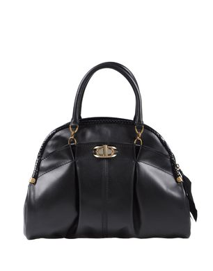 Large leather bag Women's - NINA RICCI