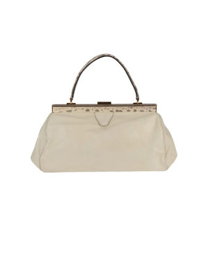 ROCHAS - Handbag