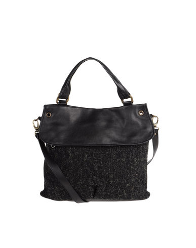 CAROL BAGS - Shoulder bag