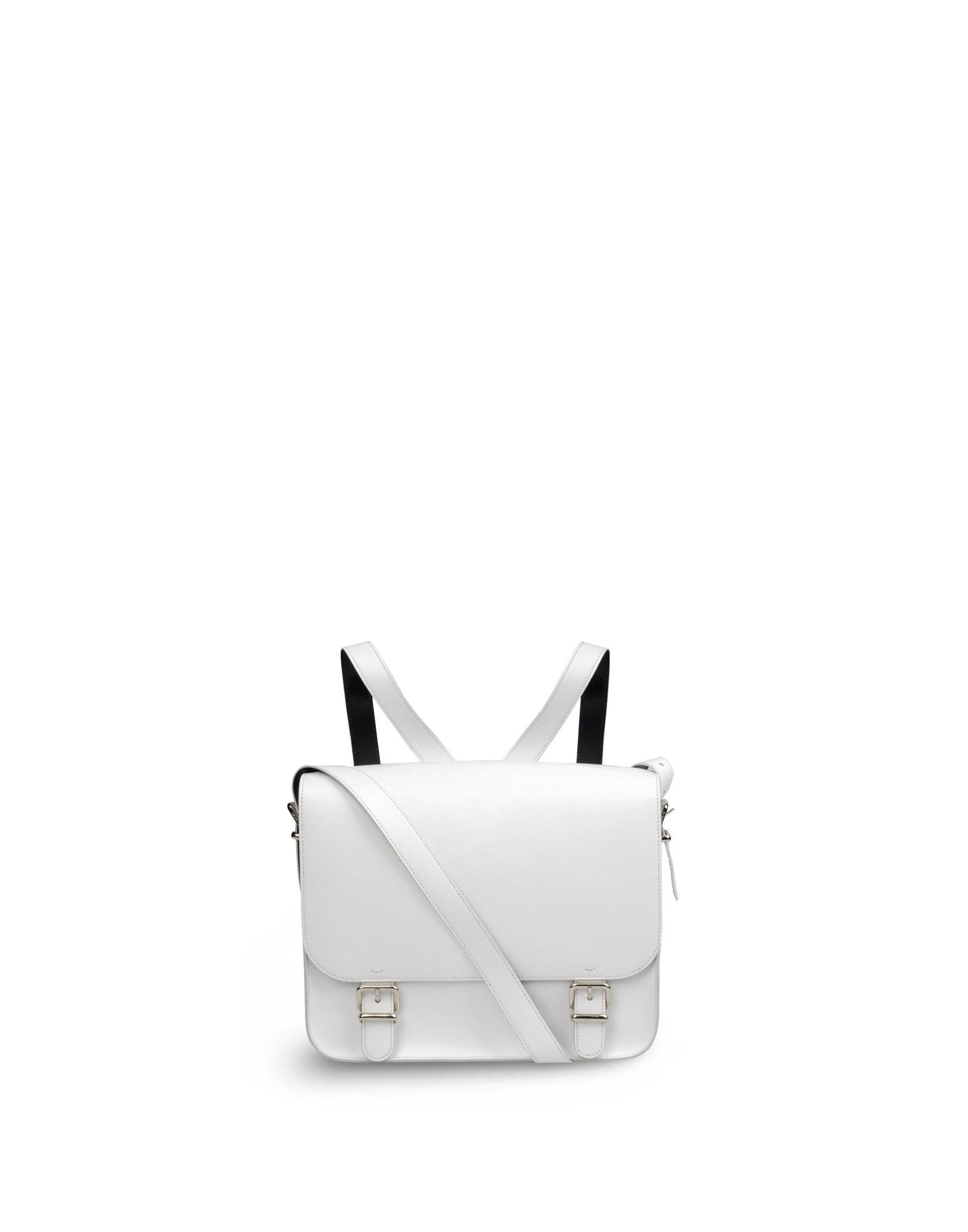 Tasche - JIL SANDER NAVY Online Store
