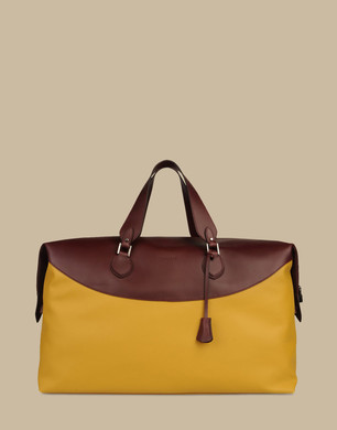 TRUSSARDI - Holdall