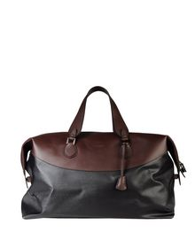 Travel & duffel bag - TRUSSARDI