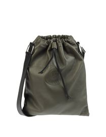 JIL SANDER NAVY - Shoulder bag