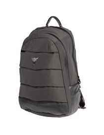 DAINESE by NAVA - Backpack & fanny pack
