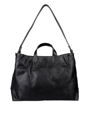 Travel & duffel bag Women's - HENRY CUIR