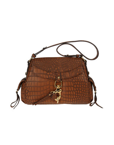FRANCESCO BIASIA - Shoulder bag