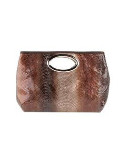 G.J.L. - СУМКИ - Средние сумки из текстиля