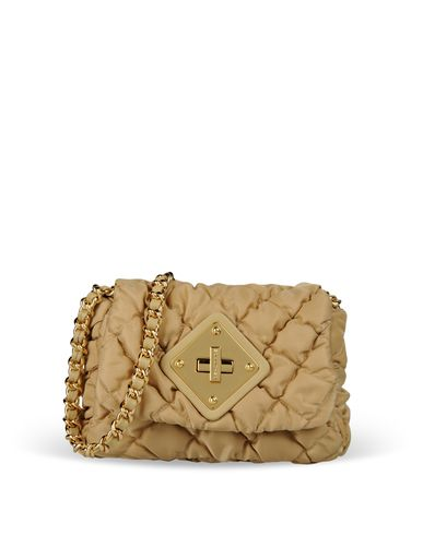 Moschino, Small fabric bag