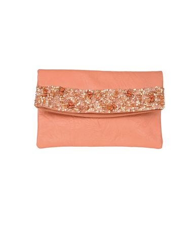 AMBRE BABZOE - Clutch