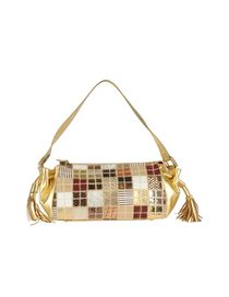 BRACCIALINI - Shoulder bag