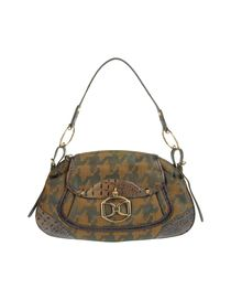 DKNY - Shoulder bag