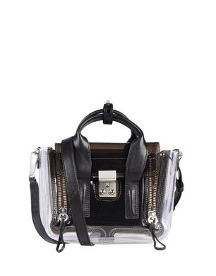 Medium fabric bag Women's - 3.1 PHILLIP LIM