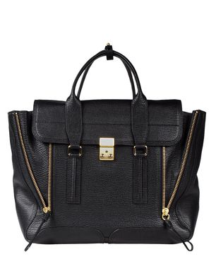 Borsa grande in pelle Donna - 3.1 PHILLIP LIM