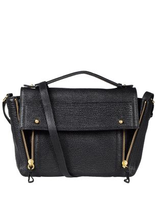 Medium leather bag Women's - 3.1 PHILLIP LIM
