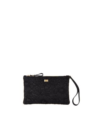 Clutches Women's - DOLCE & GABBANA