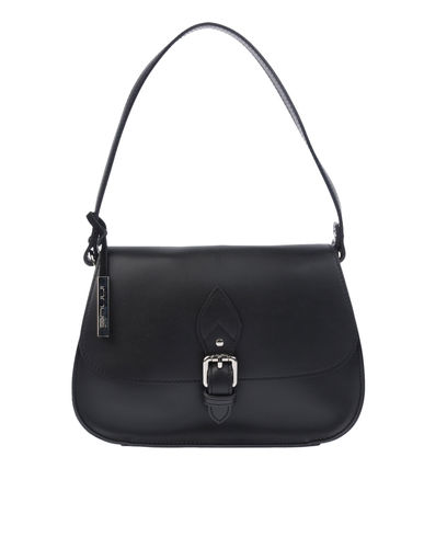INNUE' - Shoulder bag