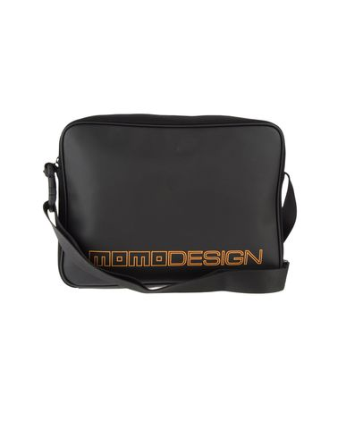 MOMO DESIGN - Briefcase