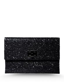 Clutches - ANYA HINDMARCH