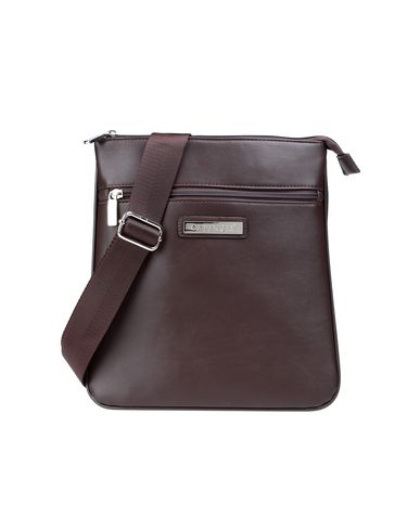 CAFe'NOIR - Medium fabric bag