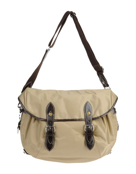 Женская сумка через плечо из ткани своими руками