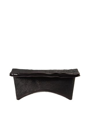 Clutches Women's - HAIDER ACKERMANN