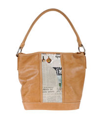 MOMABOMA - Shoulder bag
