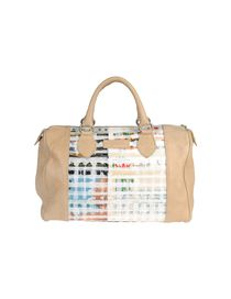 MOMABOMA - Handbag