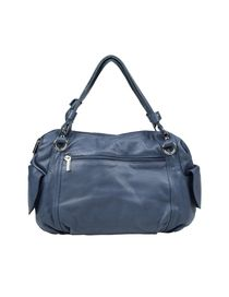 I SANTI - Shoulder bag