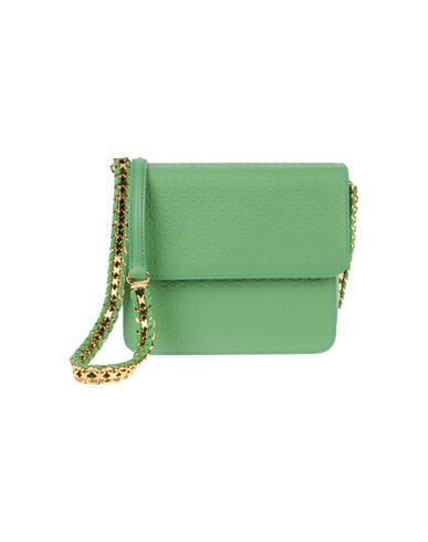 STELLA McCARTNEY - Small fabric bag