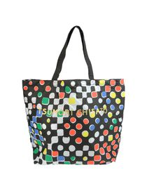 TSUMORI CHISATO - Across-body bag