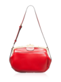 MARNI - Frame Bag