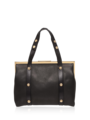 MARNI - 