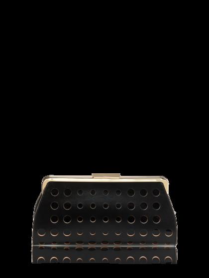 MARNI - Frame Bag
