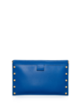 MARNI - Pochette