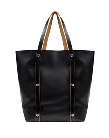 Medium fabric bag - MARNI