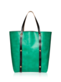 MARNI - Shopping Bag
