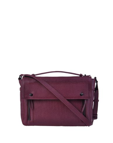 3.1 PHILLIP LIM - Medium leather bag