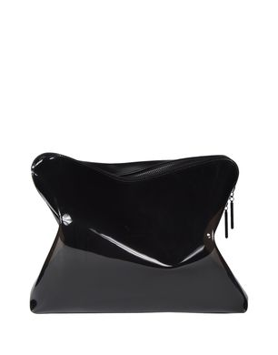 Large leather bag Women's - 3.1 PHILLIP LIM