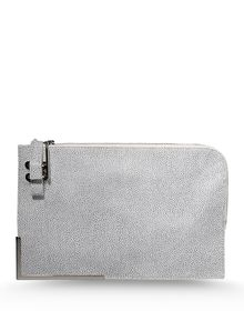 Clutches - 3.1 PHILLIP LIM