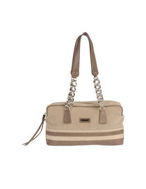 SCERVINO STREET - Shoulder bag
