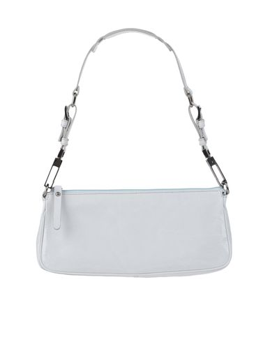 DANIELE ANCARANI - Shoulder bag