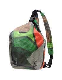 PUMA by HUSSEIN CHALAYAN - Backpack &amp; fanny pack