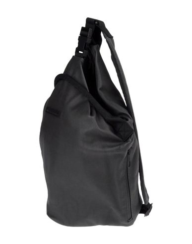 PUMA by HUSSEIN CHALAYAN - Backpack