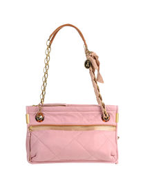 LANVIN - Shoulder bag