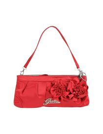 GUESS - Shoulder bag