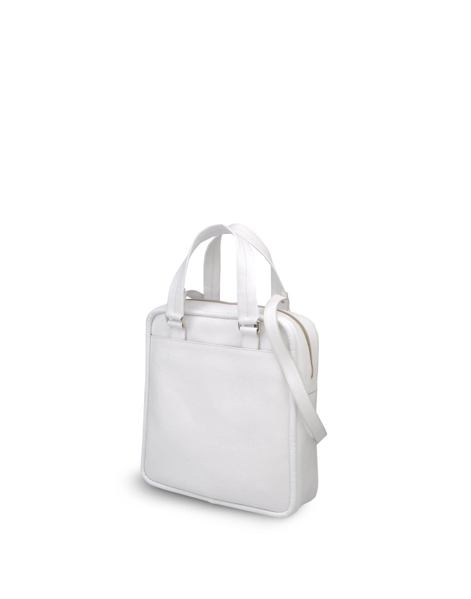 Handtasche - JIL SANDER NAVY Online Store